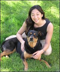 Dr. Jennifer Yamamoto