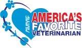 AVMF_AFV-Logo2